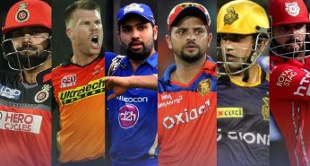 IPL 2017 Astrology Predictions