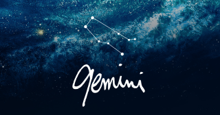 Gemini – Characteristics, Positive and Negative Traits