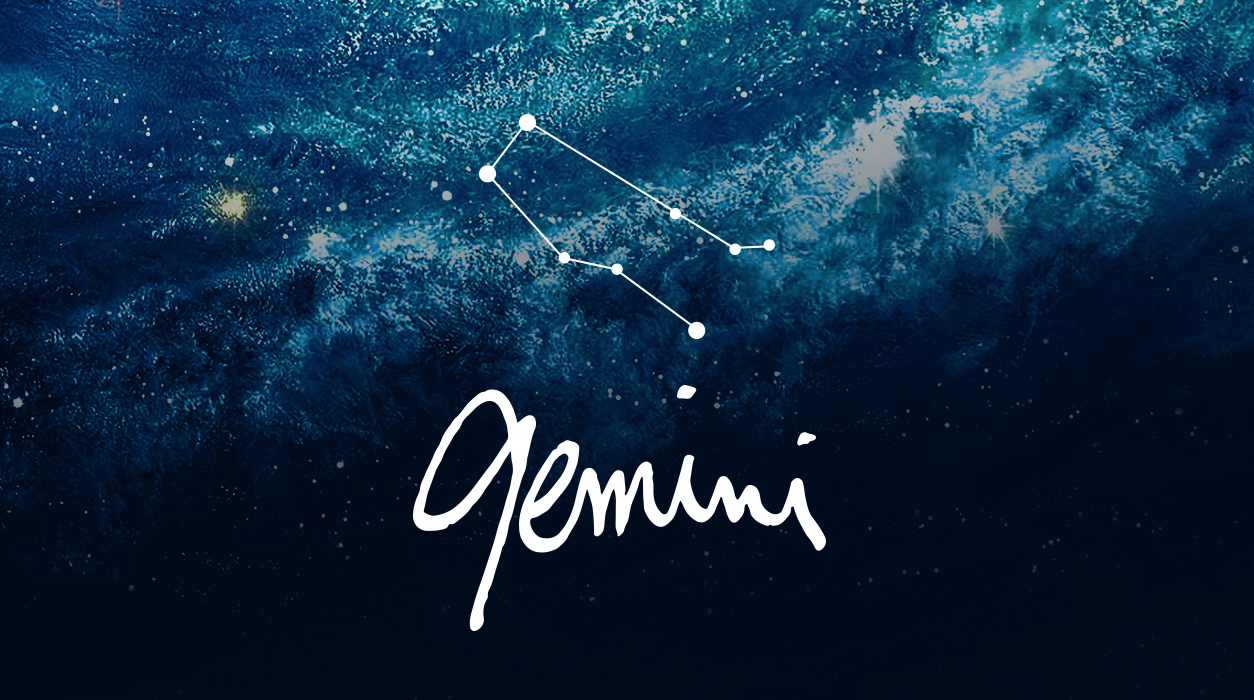 Gemini - Characteristics, Positive and Negative Traits