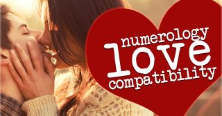 Relationship Numerology: Get Your Most Compatible Life Partner